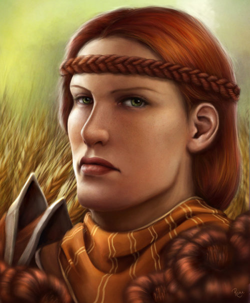 missl0nelyhearts:  dragonagestuff:  andrastegrace:  Aveline Vallen by *DragonReine  woah *_*  sisterlady…get on mah dash!  This is exactly as amazing as Aveline is.