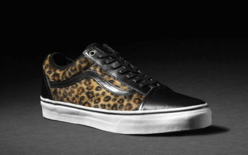 leopard leopard print leopard vans vans