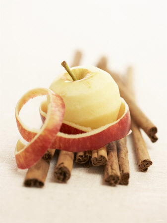 "youfitmefit:  APPLE DETOX! In December I went on an apple detox for three days. Benefits of Apples ""The apple is our richest fruit source of vitamin E and also provides a good supply of biotin and folic acid – two B-complex vitamins important in preserving energy, emotional balance and in keeping your digestive system clean and functioning well. It is also a fine source of vitamins A and C, which are both natural antioxidants – powerful anti-agers – not to mention more than a dozen minerals including sulfur, potassium, iodine, silica, magnesium and calcium, and even essential amino acids in small quantities."" Not to mention is clarifies your skin and gives the radiance to your eyes! Cinnamon! ""One of cinnamon's best detox properties is in heating up digestive fire and promoting healthy digestion. It also has a natural cleansing action that stops the growth of microbes and kills bacteria and fungi. It acts as a pain reliever as wells as strengthens and energizes tissue."" Olive Oil ""When you don't eat any fat for days, your liver and gallbladder store up bile. When you flood your system with fat (olive oil) all at once like that - your gallbladder and liver release all the stored bile and push out the cholesterol stones that have formed."" It also lubricates the digestive tract! Why? I was struggling with a sudden influx of mood swings, poor diet (carbs, carbs, carbs), and lack of mental clarity. I knew that I needed to get my diet back on track and the first thing I wanted to do was clear my system. WHAT YOU NEED: Peeled (skin is harsh), organic apples. As much as you want. But make sure it's ORGANIC. Drink SPRING water. I got a gallon of spring water and drank it warm.  Organic cinnamon! I rolled most of all my apples in this! Two tablespoons of Extra Virgin Olive Oil! Not as bad as it sounds…trust me. Day One The first day I was at work for 7 hrs, but it didn't overexert my body. By the end of the night I felt very loopy. The loopiness felt like a body high! It was fairly easy to get through the first 24hrs with hardly any struggle. Day Two This was a bit of a struggle. I was traveling on an airplane and had very bad sleep. I craved anything but apples but pushed myself. I drank more water and went to bed earlier. At some points I felt very light headed and grumpy. Before I went to bed I felt that body high again. Day Three The hunger for something other than apples yielded and began to feel euphoric. I gulped the olive oil down! Results I gained an incredible boost of mental clarity, focus, and happiness. My body felt euphoric and I lost 5 pounds after the process. What's even more strange is that before the detox I couldn't eat raw tomatoes, now?? I LOVE THEM. My tastebuds were no longer as desensitized to great and healthy foods. http://www.lesliekenton.com/circle/detox/apple_magic.htm http://www.whole-body-detox-diet.com/healthy-spices.html http://www.astrodreamadvisor.com/Body_Apple_Fast.html  This seems interesting. I was searching for benefits of apples and stumbled across this. Since it's autumn and our garden is full of organic and delicious apples, i think i'll try it. I will let you guys know how it goes. :)"