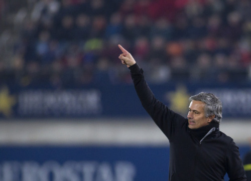 The Only One - Jose Mourinho - Page 9 Tumblr_lxt5bl7QQN1qlx65bo1_r1_500