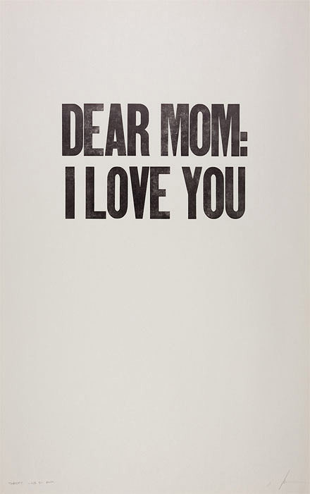 I know this might be too late but Happy Mothers day to all the Mothers in the world.   I didn't do much on that day.. I just stayed home, lazed around watching movies and just do nothing.  It is my first time going through it without her around. It was weird.   I miss her. A lot.  Guys, we really don't have to wait for that one day for anyone of us to say thank you to our Mom or even Dad. In fact, tell them you love them now. Now. Now.. Do it. Do it. Do it  (silence….)   Do it.  Hahaha. Okay back to being serious.  Appreciate the people that we love. Do not wait till it is too late or a day where everyone is suppose to appreciate them. Honestly it is pretty pathetic that they only get that one day. As if they are not deserving enough to be told 'i love you' other than that one day. No?   Anyway, I hope you guys had a lovely time with your Mothers :)  Happy Mothers day again to all you wonderful, loving, giving, amazing Mothers! Thank you for all the things you have sacrificed for us. We appreciate you. We cherish you. We love you. Times when we argued, disagreed and more you were always there regardless. There is not enough words to say how much love we have for you. There is no one like you.  You are the queen of my heart. I miss you.  💋