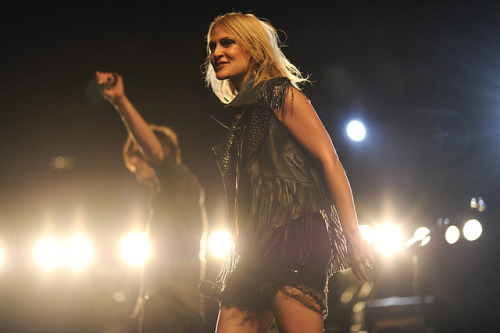 Metric by Toni Francois on Flickr.