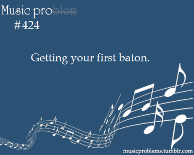 musicproblems:  submitted by: leasayswhat  I AM SO PROUD OF YOU.