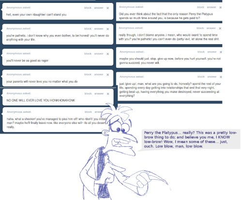 askheinzdoofenshmirtz:  Ten of them, to be exact…       papayart reblogged this from askheinzdoofenshmirtz and added:   i thought i sent more then ten whelp guess this mesans i better send more!!