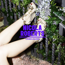 Nicola Roberts - Unreleased on Flickr.