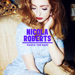 Nicola Roberts - Dance The Rain on Flickr.