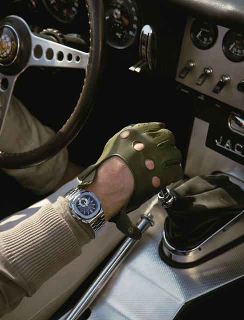 leather driving gloves www.gentleman-forever.tumblr.com