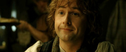 fuckyeahbillyboyd:  You may want to think twice before answering if Pippin asks whether you'd like to see The Prancing Pony.