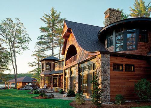 My dream house<3