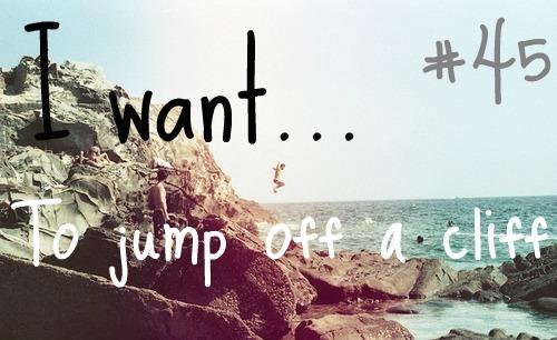 I want.. ▲ [3]