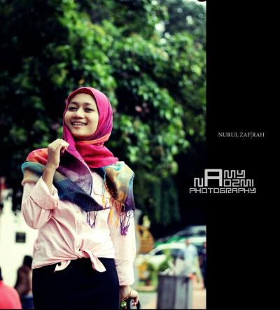 Don't forget to check out Hijab Photo Competition (HPC) II!