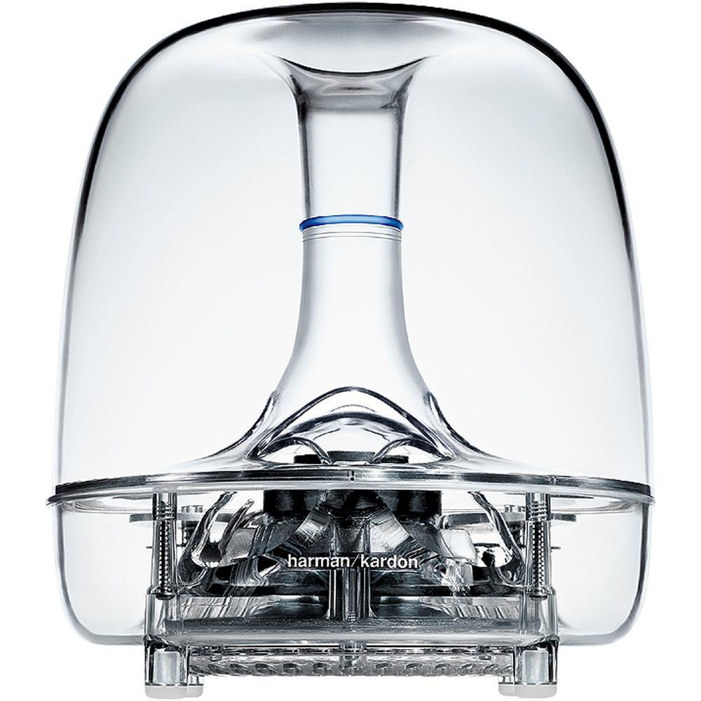 iSub subwoofer by harman/kardon