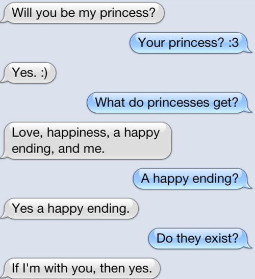 growingsadder:  i wish i got texts like these :(