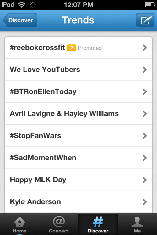 WE DID IT!!!!!!! :D We Love Youtubers FINALLY TRENDED!!!!