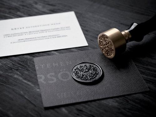 wax seals fancy Hörst men& 039;s clothing identity fashion