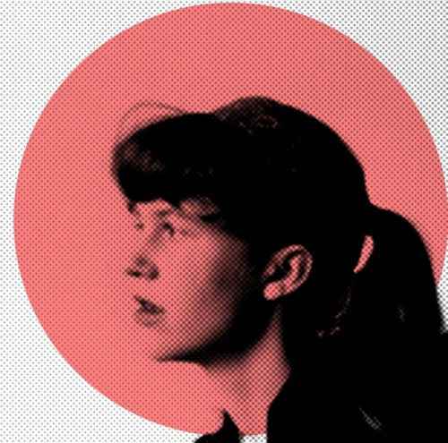 someforeignletters:  Sylvia Plath (1932-1963)