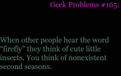 Geek problem submitted by frominfinitytobubbles