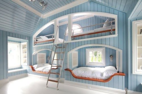 i want this in my house for bug's room :) soo cool
