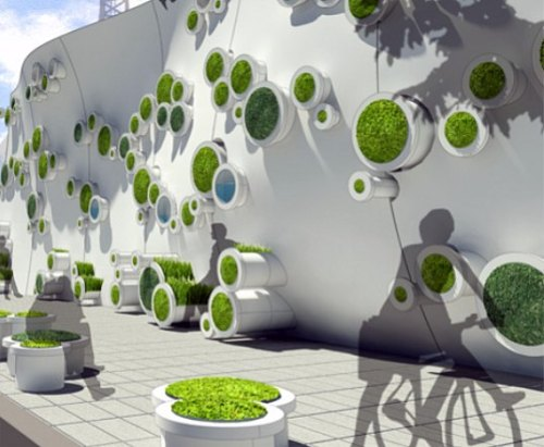 wonderingalex:  http://www.yankodesign.com/2009/11/23/symbiotic-green-wall-by-kooho-jung-hayeon-kelly-choi/