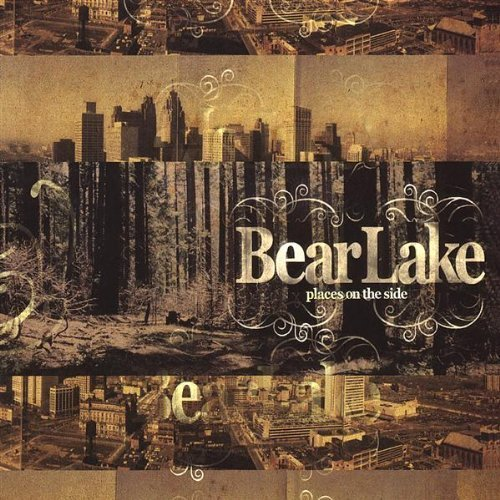 Bear Lake - You're Only Waiting