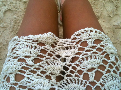 my legs on the the beach h3h3