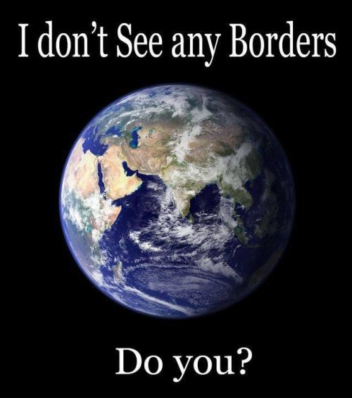 clockwork-ragdoll:  doctor-wholmes:  ocellite:  THAT'S BECAUSE ALL THE BORDERS STORES CLOSED DOWN YOU IDIOT  NOW I HAVE TO SHOP AT FUCKING BARNES & NOBLE  AND THEY HAVE A CRAP CUSTOMER REWARDS PROGRAM