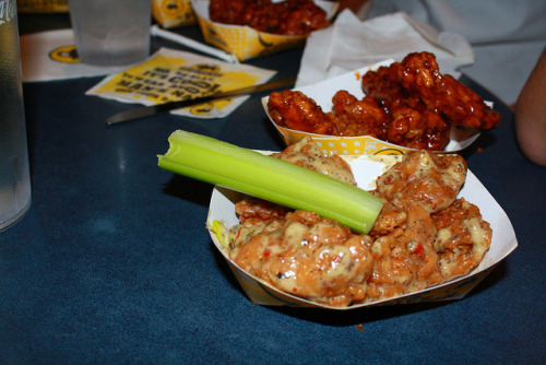 Bdubs in EL on Flickr. 12 of 365