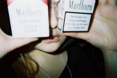adult-paradox:  SOFT GRUNGE BLOG†
