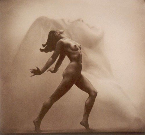 Soul of the Dance ,1933 by Harold F. Kells