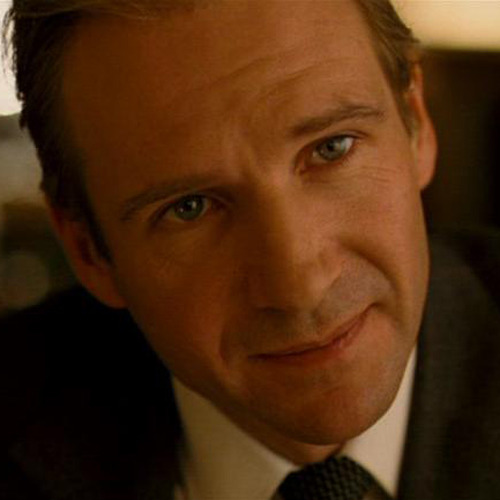 Ralph Fiennes talks Skyfall Total Film recently sat down with Ralph Fiennes to talk about his directorial debut Coriolanus, and we took the opportunity to grill him on his role in upcoming Bond movie Skyfall.                 Rumours have persisted that Fiennes will be playing iconic villain Blofeld in Sam Mendes' 007 film…