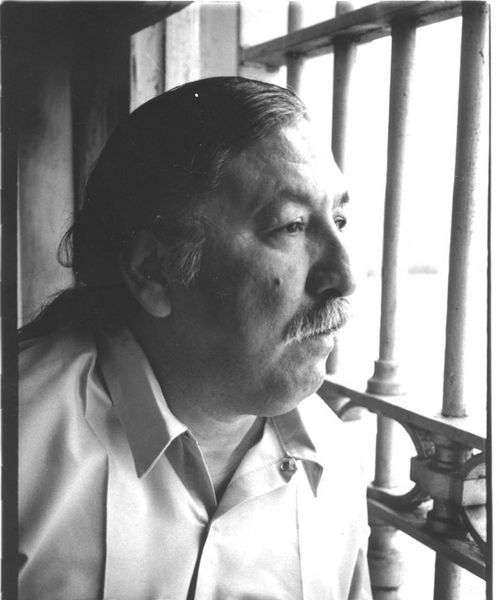 The Leonard Peltier Defense Offense Committee calls on supporters worldwide to protest against the injustice suffered by Indigenous activist Leonard Peltier. Gather on February 4, 2012, at every federal court house and U.S. embassy or consulate worldwide to demand the freedom of a man wrongfully convicted and illegal imprisoned for 36 years!