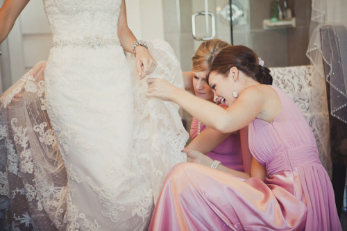http://elegant-wedding.tumblr.com/