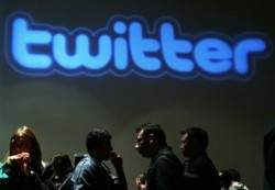 Why Twitter isn't joining the SOPA blackout…