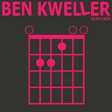"Ben KwellerGo Fly A Kite Poppy Indie/Rock. Go Fly A Kitemarks the triumphant return of Ben Kweller and the debut release of his label, The Noise Company. From the dynamic electric riff in ""Mean To Me,"" to the closing upbeat declaration of ""You Can Count On Me,"" Go Fly A Kiteexhibits Kweller's signature genre-jumping blend of Alt Rock, Piano Ballads and Folk Music. The songwriting on tracks like ""Free"" and ""Full Circle"" is relevant and reflective, immersed with unforgettable melody and harmony, lush arrangements, and bittersweet lyrics. Kweller may address such heavy topics as broken friendships and love gone awry on Go Fly A Kite, but his characteristic optimism and unprocessed folk rock vibe give listeners plenty of reason to keep their feet tapping through the duration of the album. Go Fly A Kiteis a celebratory offering of the essential Ben Kweller and serves as a career-defining album with the ability to resonate beyond its time."