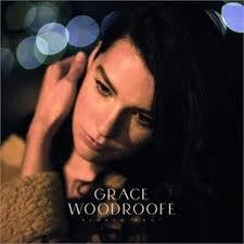 Grace WoodroofeAlways Want Female Contemporary Singer/Songwriter. Presenting Always Want, the Modular debut from Australian folk-blues chanteuse Grace Woodroofe. A song Grace entered in an Australian radio competition when she was just 16 was heard across the world by a Los Angeles-based collective of musicians and artists, who invited her to come to the USA to work with them. Through this invitation she ended up collaborating with Mark Eitzel (American Music Club), Carlos Nino (Dublab Collective) and performer/arranger Justin Medal-Johnsen (Beck, Gnarls Barkley). After finishing her high school studies in Perth, Grace returned to LA and started work on Always Want with Ben Harper, who produced the album you now have in your hands.