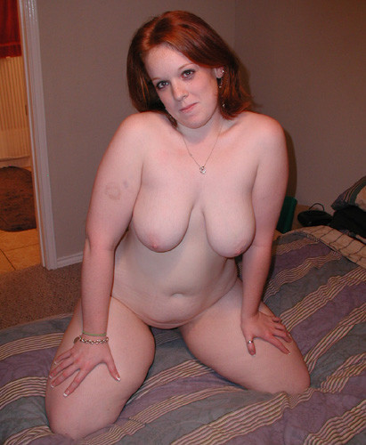 Mmmm, sweet amateur titties BeNaughty.com