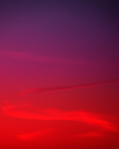 (via Sky Series Selected Works 2011 | Eric Cahan)