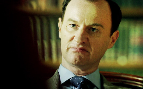 fuck you i'm mycroft