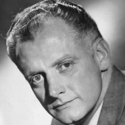 Art Carney won Best Actor in 1974 for his role as Harry Coombes in the film Harry and Tonto.