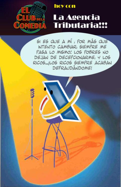 Enrique Bonet, en http://www.irreverendos.com/