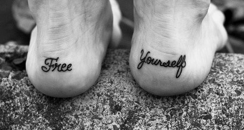love this tattoo.