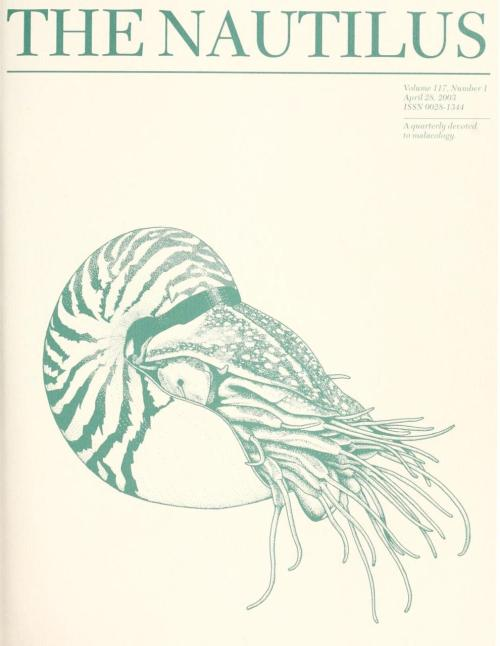 The Nautilus (via SbA.unifi)