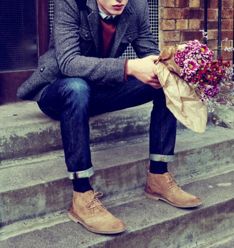 preppy guy www.gentleman-forever.tumblr.com