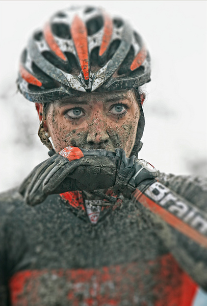 bicyclesareporn:  Dirty!