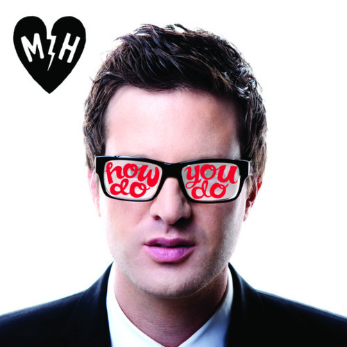 Mayer Hawthorne - Dreaming