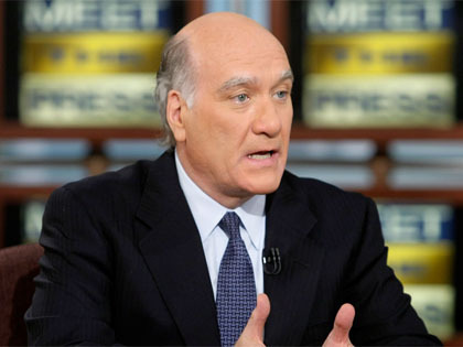 "Did former Chief of Staff Bill Daley leave office because he missed Chicago or did he fail at his job? ""As recently as October, Daley had told a Chicago television station that he ""made a commitment to the  president"" to stay through the election. The story here is not about the  pull of a hometown, but rather about a stark failure—Daley's failure at  the job, and the president's choice of the wrong man for the task."" -Paul Starobin, ""The Rise and Fall of Bill Daley: An Inside Account"" Photo courtesy of netrightdaily.com"