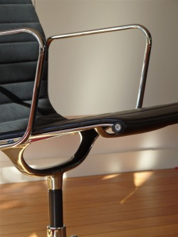 Eames 1958 (photo Eloy F. Hensen)