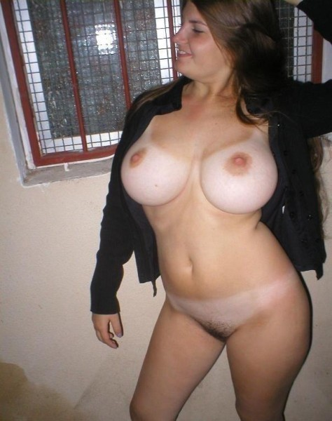 Looking for local girls with big tits and horny needs?  Check out BeNaughty.com