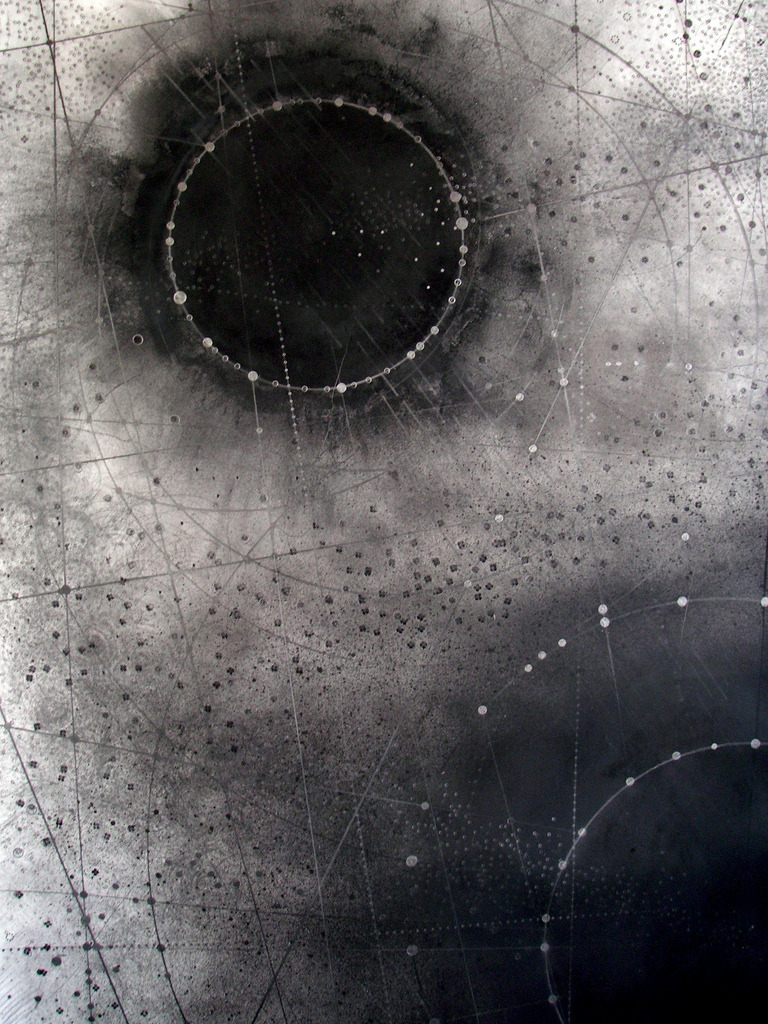 flickr.com:photos:emmamcnall Emma McNall  C19  carbon/graphite on paper100cm x 140cm