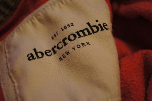 lumen-cordis:  (via abercrombie, est 1892, fashion, new york, photography - inspiring picture on Favim.com)